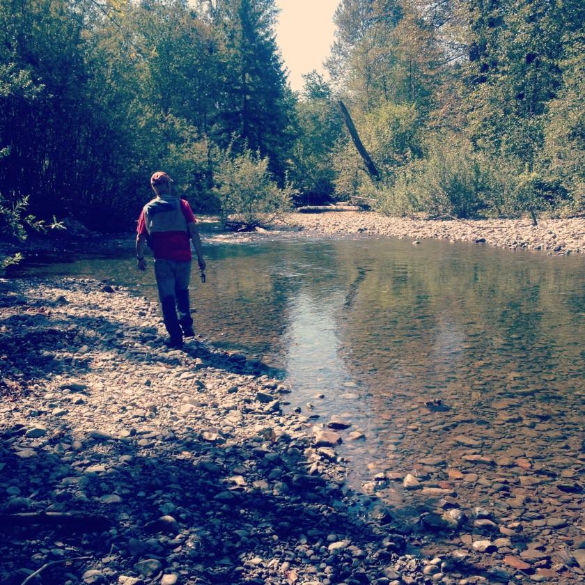 Fly_Fishing_Walking