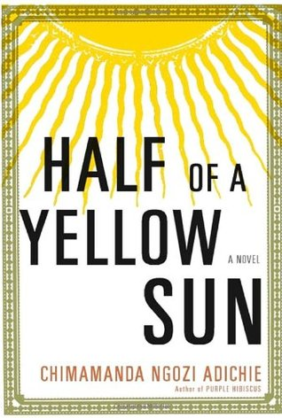 Half_of_a_Yellow_Sun