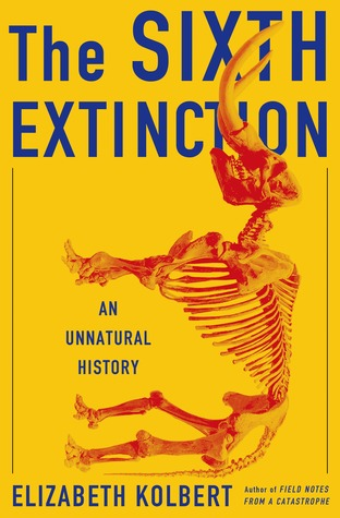 Sixth_Extinction