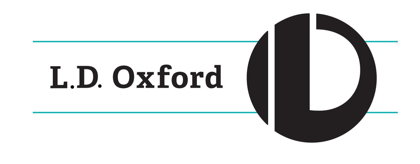 L.D. Oxford