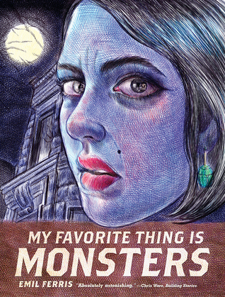 My_Favorite_Thing_Is_Monsters