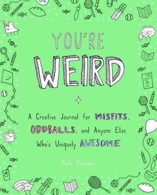 Youre_Weird